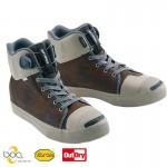 RS Taichi RSS009 Outdry BOA Riding Shoes