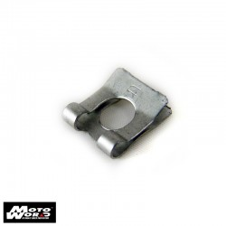 Brembo A65009060 Replacement Pivot Pin Clip