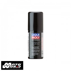 Liqui Moly Motorbike Chain Lube 250ML