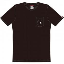 RS Taichi RSU079 Shifter T-Shirt