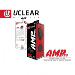 U CLEAR AMP PRO - BUDDY DEAL - 2Boxes/Set (For Online Only)