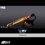 DMV DIAB018 Lever Adaptor