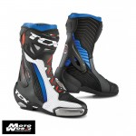 TCX 7651 RT Race Pro Air Boot