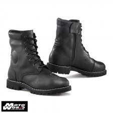 TCX 7296W Hero Waterproof Boots