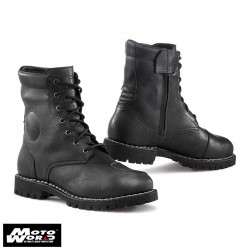 TCX 7296W Hero Waterproof Boots