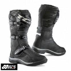 TCX 9920W Touring Baja Waterproof Boots