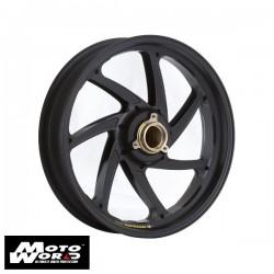 Marchesini AS71372NLX Front Wheel Kit for Honda CBR1000