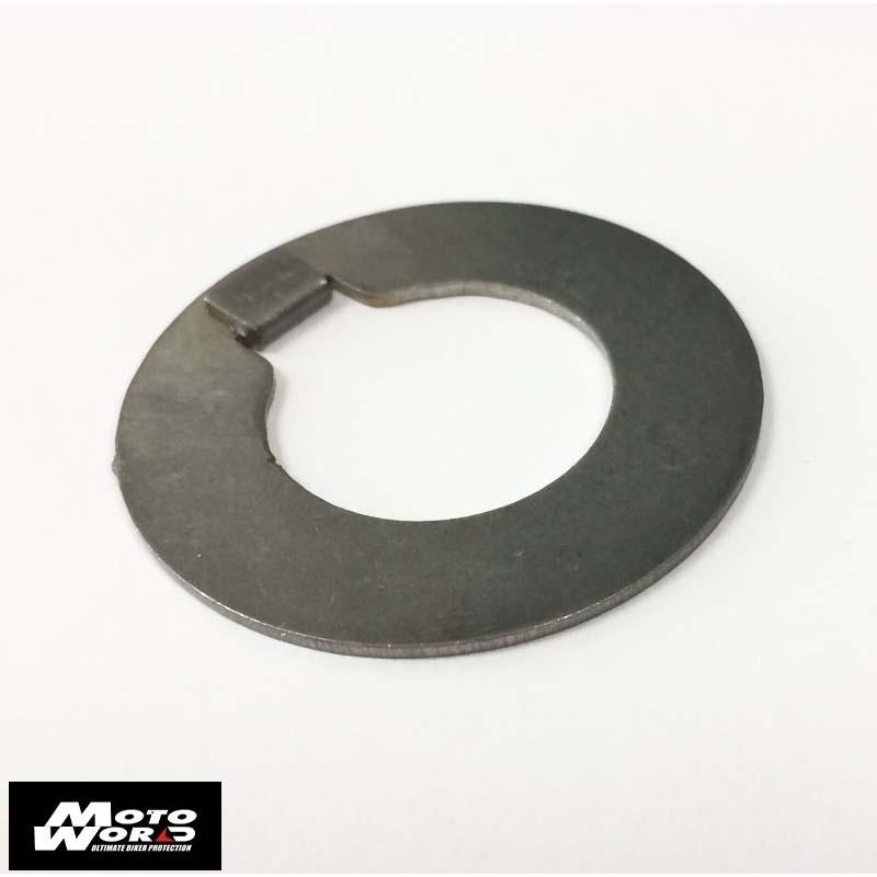 Suter Clutch Locking Washer
