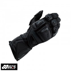 RS Taichi NXT054 GP EVO Racing Glove