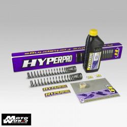 Hyperpeo SPBM12SSN042 Fork Spring Kit