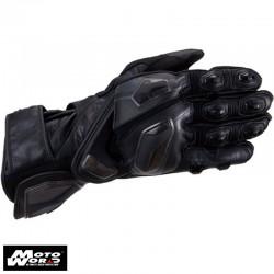 RS Taichi NXT055 EVO Racing Glove