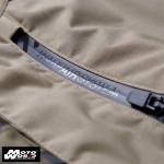 RS Taichi RSJ721 Drymaster Explorer All Season Jacket