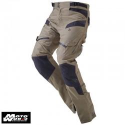 RS Taichi RSY261 Drymaster Explorer Pants
