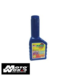Nasa F3 Fuel Injector Cleaner