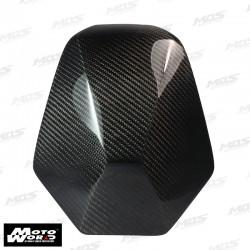 MOS HXADVHY001C01 Upper Cowl Assy Inner Cover for Honda X-ADV