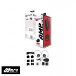 U Clear AMP Plus Bluetooth Communicator