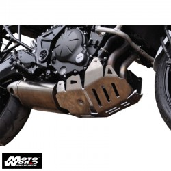 Crosspro 2CP09000080001 Engine Guard Trail for Kawasaki Versys 650