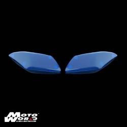 DMV T-MAX 530 15-16 Headlight Protector
