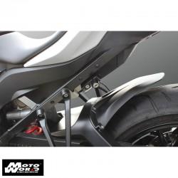 Kijima BM05010 Helmet Lock