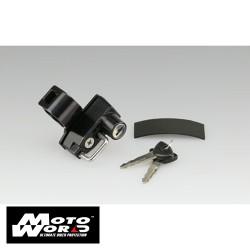 Kijima BM05012 Helmet Lock