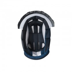 HJC RPHA11 Carbon Comfort Liner EP