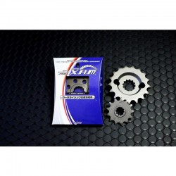 Xam C5508-17 Sprocket for 525-KTM 950-Adventure