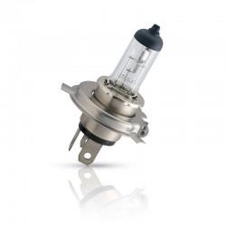Philips 12342PR 12V 60/55W H4 Headlamp