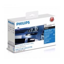 Philips 12830LED Daytime Running Led Light