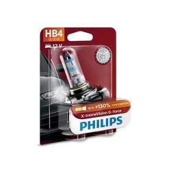 Philips 9006XP 12V 55W XP HB4 Headlamp