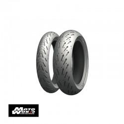 Michelin Road 5 Tyre