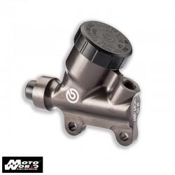 Brembo XA52130 Rear Master Cylinder
