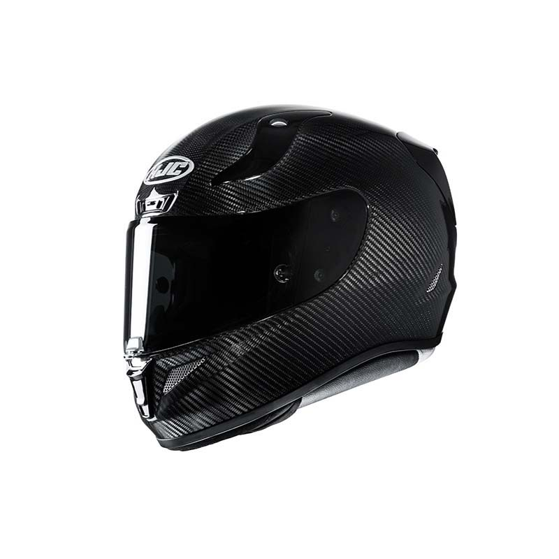 HJC RPHA 11 Carbon Full Face Motorcycle Helmet