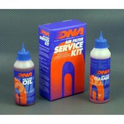 DNA DSK3001 Performance Air Filter Service Kit