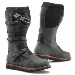 TCX 9904W Terrain 3 Waterproof Boots