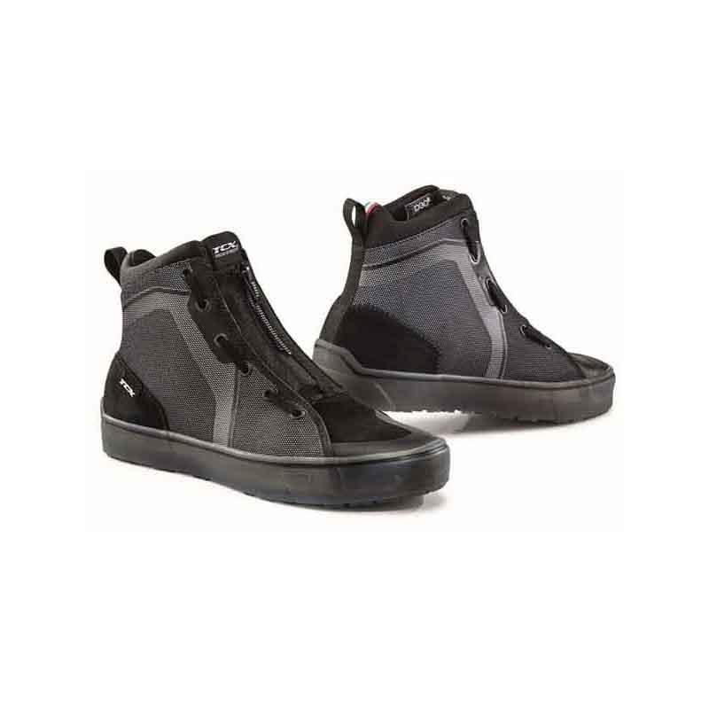 TCX 9557W Ikasu Water Proof Shoes