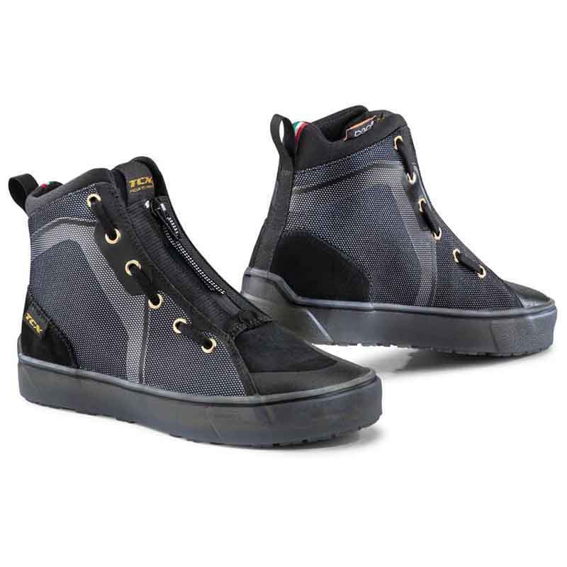 TCX 9558W Ikasu Water Proof Womens Shoes