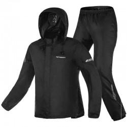 Motoboy MTB 5000 Rain Coat