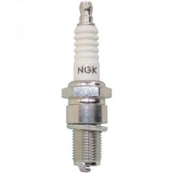 NGK B7HS 5110 Spark Plug Copper Core