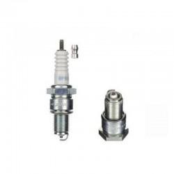 NGK BPR8ES Standard Spark Plug