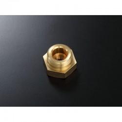 Yoshimura 4156210100 Sensor Conversion Adapters