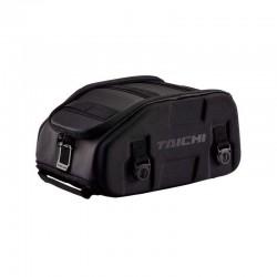 RS Taichi RSB312 Sport Seat Bag 10L