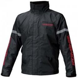 Komine RK-543 STD Rain Wear Suit