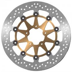 SBS 5093 Brake Pad