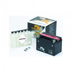 Poweroad YTZ14S Batteries MF-AGM