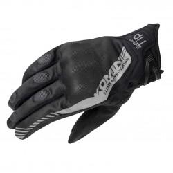 Komine GK-237 Protect M Gloves