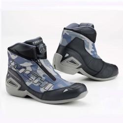 RS Taichi RSS008 Boa Wrap Air Riding Shoes
