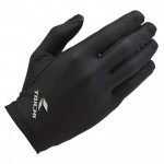 RS Taichi TC RST127 Cool Ride Inner Glove
