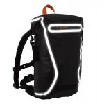 Oxford OL686 Aqua Evo 22L Backpack Black