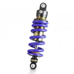 Hyperpro SBHO020ACH Rally Shock for Honda CRF250L