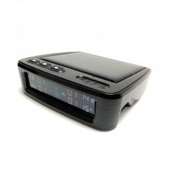 Spy Alarm TPMSA1EXTCAR Solar TPMS with External Sensor for Car & Van